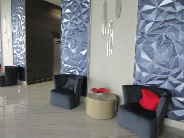 PANAMA VIP10, S.A. Apartamento en Venta en Punta Pacifica en Panama Código: 17-6566 No.1