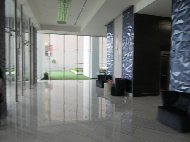 PANAMA VIP10, S.A. Apartamento en Venta en Punta Pacifica en Panama Código: 17-6566 No.4