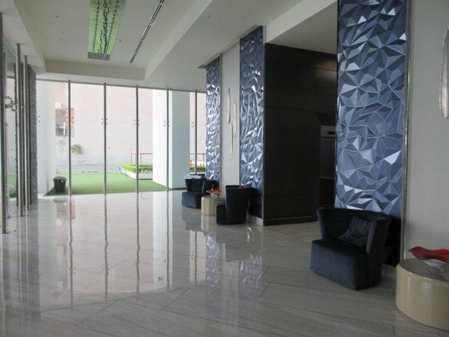 PANAMA VIP10, S.A. Apartamento en Venta en Punta Pacifica en Panama Código: 17-6566 No.2