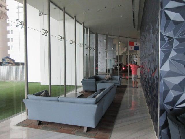 PANAMA VIP10, S.A. Apartamento en Venta en Punta Pacifica en Panama Código: 17-6566 No.3