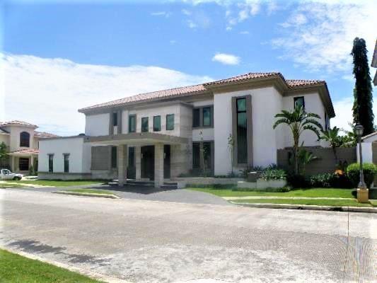 Casa / Venta / Panama / Costa del Este / FLEXMLS-17-6569
