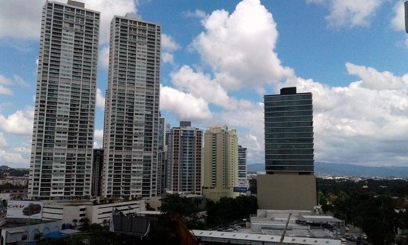 PANAMA VIP10, S.A. Apartamento en Alquiler en Costa del Este en Panama Código: 17-6571 No.7