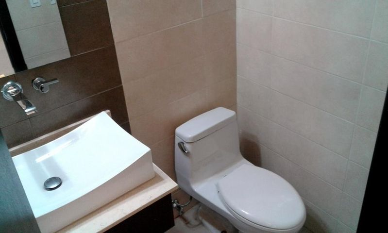 PANAMA VIP10, S.A. Apartamento en Alquiler en Costa del Este en Panama Código: 17-6571 No.8