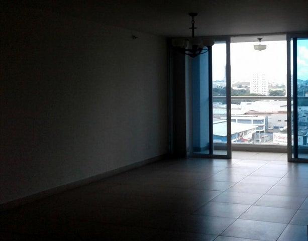 PANAMA VIP10, S.A. Apartamento en Alquiler en Costa del Este en Panama Código: 17-6571 No.6