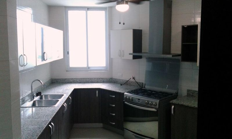 PANAMA VIP10, S.A. Apartamento en Alquiler en Costa del Este en Panama Código: 17-6571 No.9