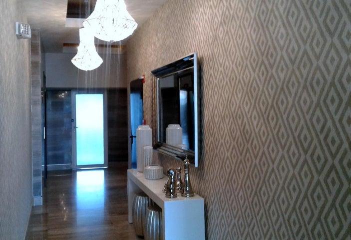 PANAMA VIP10, S.A. Apartamento en Alquiler en Costa del Este en Panama Código: 17-6571 No.3