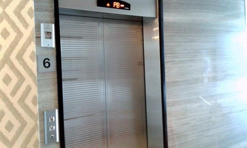 PANAMA VIP10, S.A. Apartamento en Alquiler en Costa del Este en Panama Código: 17-6571 No.4