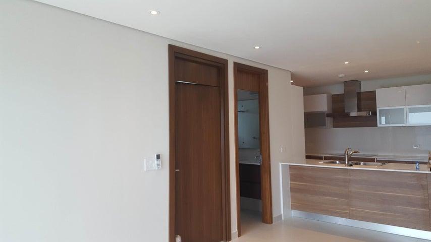 PANAMA VIP10, S.A. Apartamento en Venta en Costa del Este en Panama Código: 17-6574 No.6
