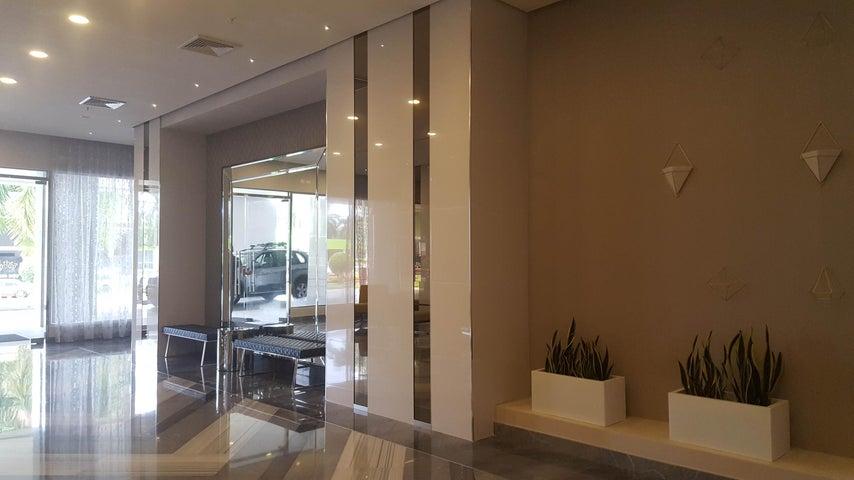 PANAMA VIP10, S.A. Apartamento en Venta en Costa del Este en Panama Código: 17-6574 No.2