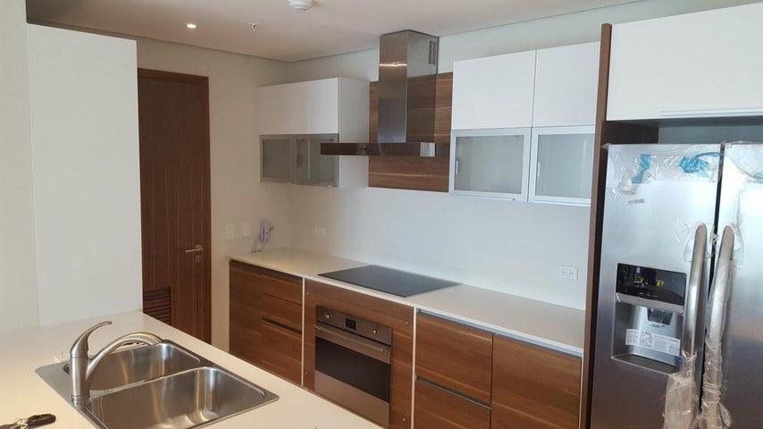 PANAMA VIP10, S.A. Apartamento en Venta en Costa del Este en Panama Código: 17-6577 No.5