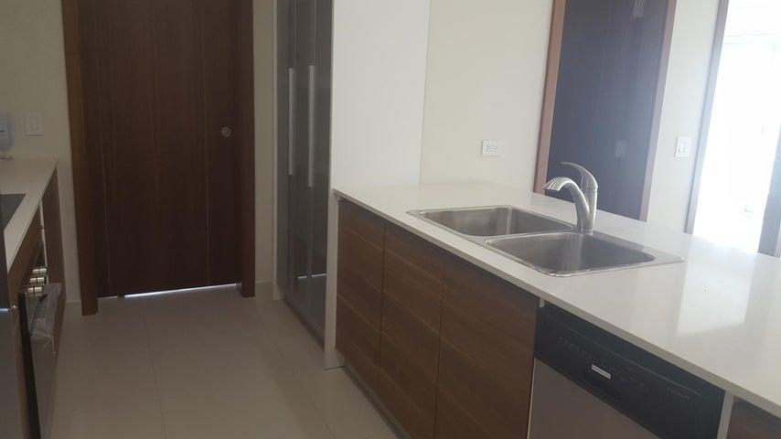 PANAMA VIP10, S.A. Apartamento en Venta en Costa del Este en Panama Código: 17-6577 No.8