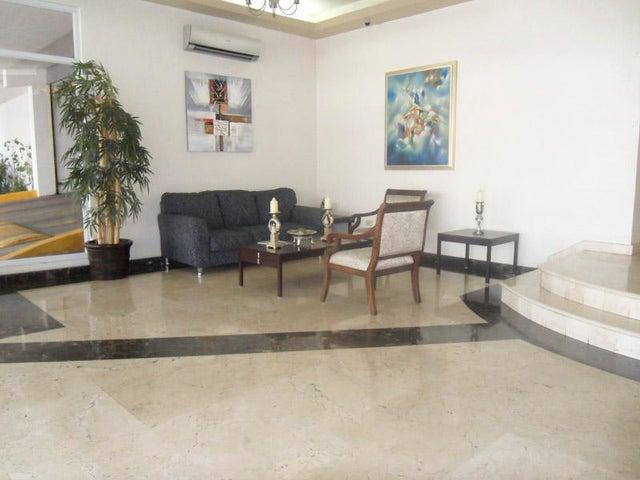 PANAMA VIP10, S.A. Apartamento en Alquiler en Punta Pacifica en Panama Código: 17-6593 No.2