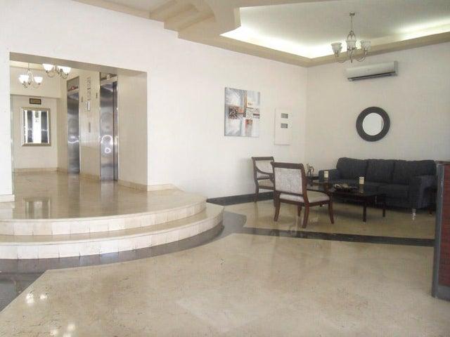 PANAMA VIP10, S.A. Apartamento en Alquiler en Punta Pacifica en Panama Código: 17-6593 No.3