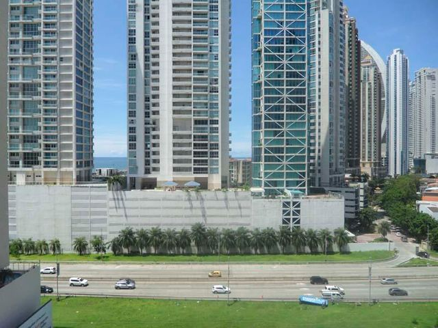 PANAMA VIP10, S.A. Apartamento en Alquiler en Punta Pacifica en Panama Código: 17-6593 No.9