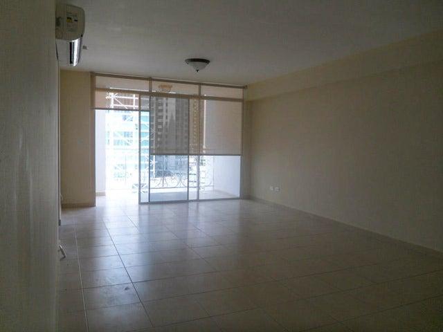 PANAMA VIP10, S.A. Apartamento en Alquiler en Punta Pacifica en Panama Código: 17-6593 No.6