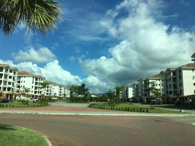Apartamento / Alquiler / Panama / Costa Sur / FLEXMLS-17-6596