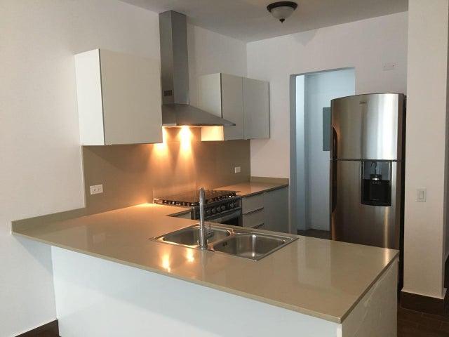 PANAMA VIP10, S.A. Apartamento en Alquiler en Costa Sur en Panama Código: 17-6596 No.5