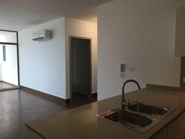 PANAMA VIP10, S.A. Apartamento en Alquiler en Costa Sur en Panama Código: 17-6596 No.2
