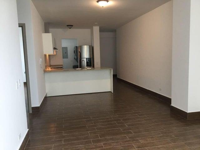 PANAMA VIP10, S.A. Apartamento en Alquiler en Costa Sur en Panama Código: 17-6596 No.1