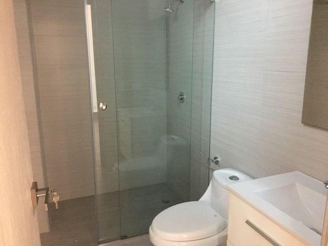 PANAMA VIP10, S.A. Apartamento en Alquiler en Costa Sur en Panama Código: 17-6596 No.9