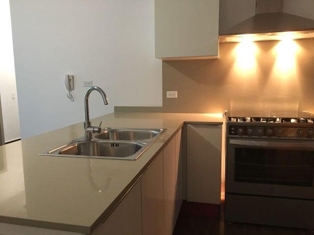PANAMA VIP10, S.A. Apartamento en Alquiler en Costa Sur en Panama Código: 17-6596 No.6