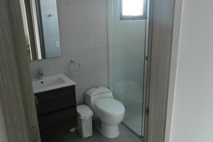 PANAMA VIP10, S.A. Apartamento en Alquiler en Costa Sur en Panama Código: 17-6596 No.7