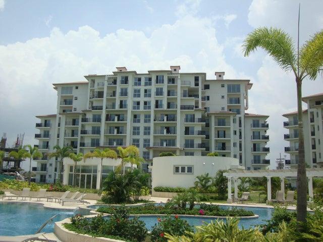 Apartamento / Venta / Panama / Santa Maria / FLEXMLS-17-6600