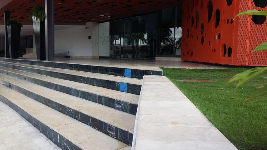 PANAMA VIP10, S.A. Apartamento en Alquiler en Costa del Este en Panama Código: 17-6601 No.1