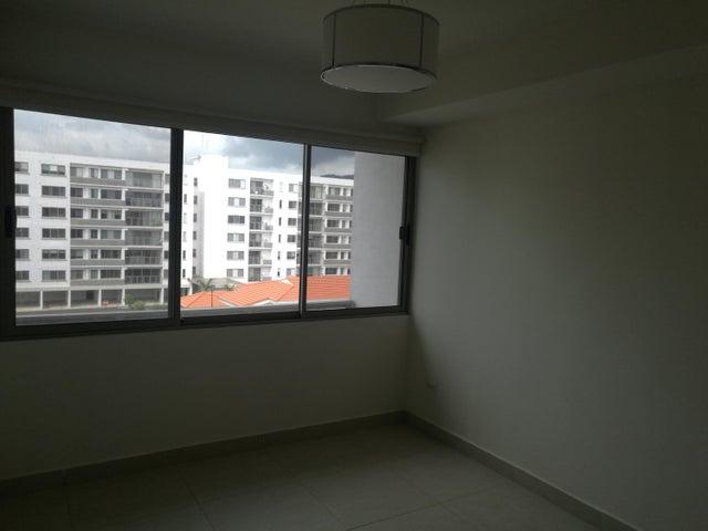 PANAMA VIP10, S.A. Apartamento en Alquiler en Panama Pacifico en Panama Código: 17-6615 No.4