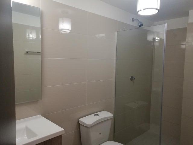 PANAMA VIP10, S.A. Apartamento en Alquiler en Panama Pacifico en Panama Código: 17-6615 No.5