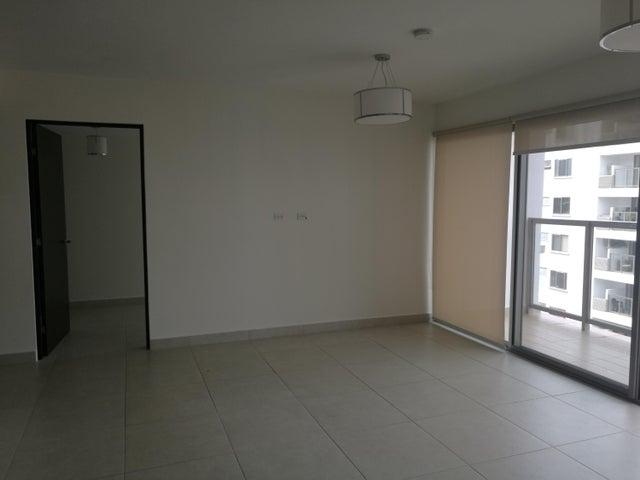 PANAMA VIP10, S.A. Apartamento en Alquiler en Panama Pacifico en Panama Código: 17-6615 No.6