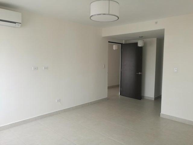 PANAMA VIP10, S.A. Apartamento en Alquiler en Panama Pacifico en Panama Código: 17-6615 No.8