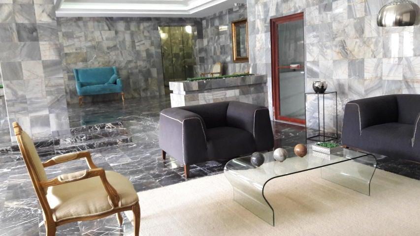 PANAMA VIP10, S.A. Apartamento en Venta en Marbella en Panama Código: 17-6624 No.1