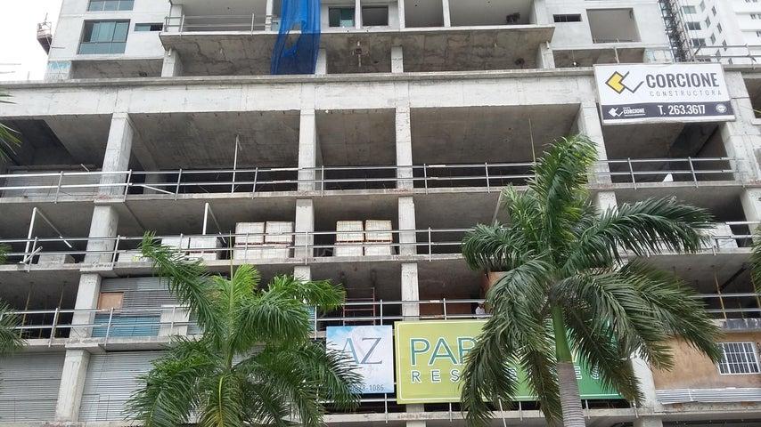 PANAMA VIP10, S.A. Apartamento en Venta en Costa del Este en Panama Código: 16-1016 No.4