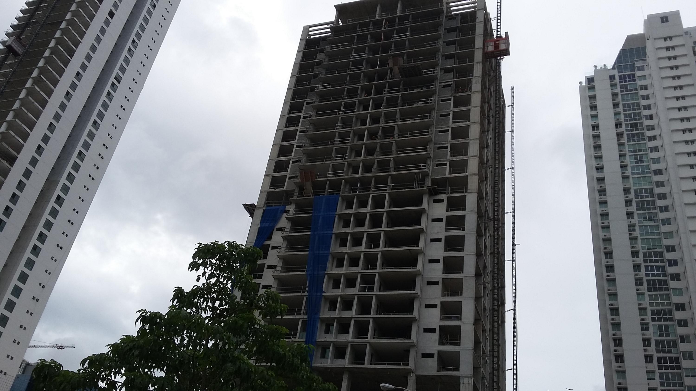 Apartamento / Venta / Panama / Costa del Este / FLEXMLS-16-1016