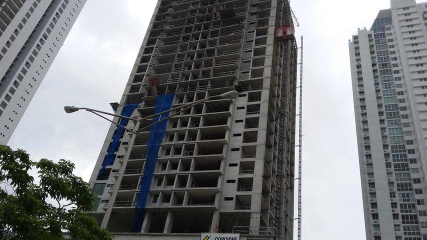 PANAMA VIP10, S.A. Apartamento en Venta en Costa del Este en Panama Código: 16-1016 No.5