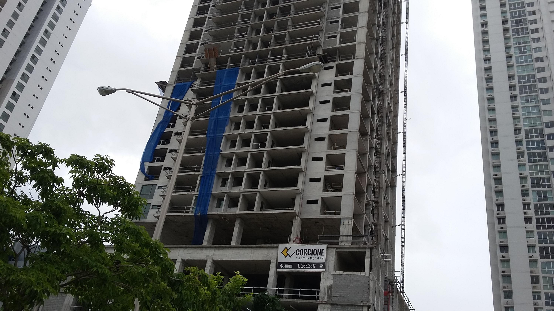 PANAMA VIP10, S.A. Apartamento en Venta en Costa del Este en Panama Código: 16-1016 No.6