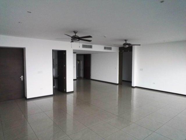 PANAMA VIP10, S.A. Apartamento en Alquiler en Costa del Este en Panama Código: 17-6627 No.4