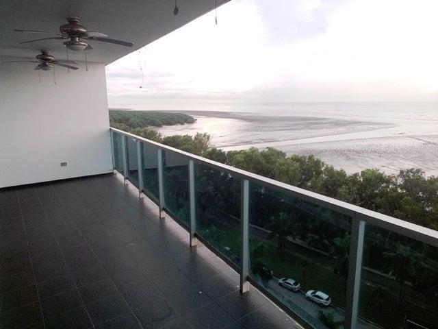 PANAMA VIP10, S.A. Apartamento en Alquiler en Costa del Este en Panama Código: 17-6627 No.6