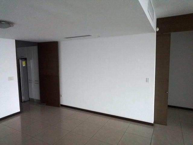 PANAMA VIP10, S.A. Apartamento en Alquiler en Costa del Este en Panama Código: 17-6627 No.8