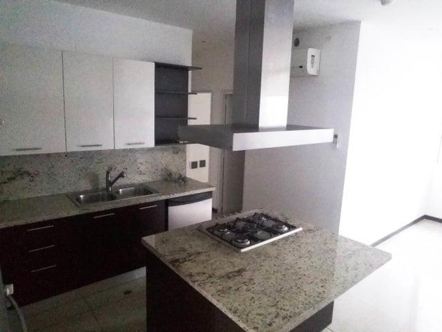 PANAMA VIP10, S.A. Apartamento en Alquiler en Costa del Este en Panama Código: 17-6627 No.9