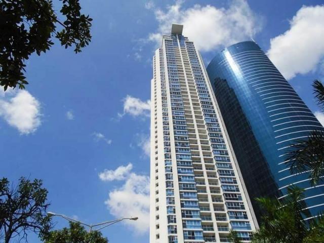 Apartamento / Alquiler / Panama / Costa del Este / FLEXMLS-17-6631