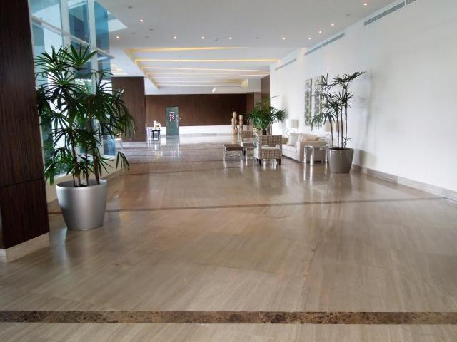 PANAMA VIP10, S.A. Apartamento en Alquiler en Costa del Este en Panama Código: 17-6631 No.3