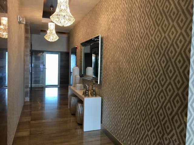 PANAMA VIP10, S.A. Apartamento en Alquiler en Costa del Este en Panama Código: 17-6631 No.5
