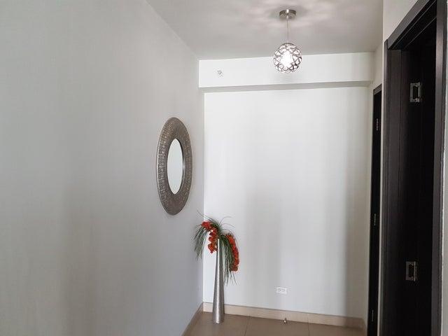 PANAMA VIP10, S.A. Apartamento en Alquiler en Costa del Este en Panama Código: 17-6631 No.6