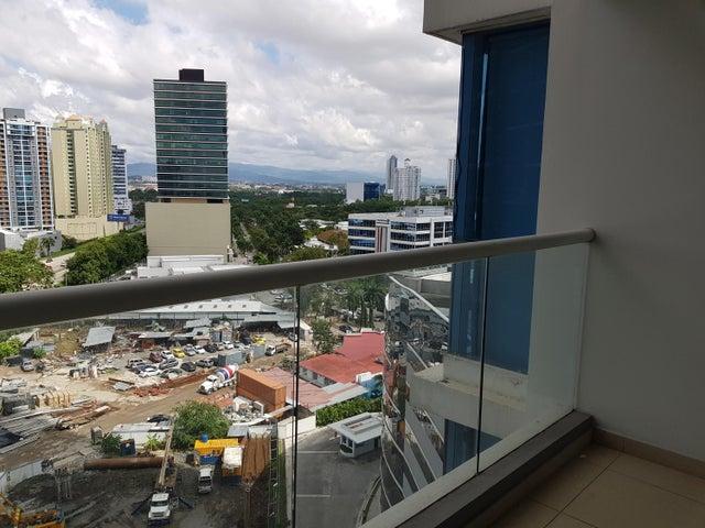PANAMA VIP10, S.A. Apartamento en Alquiler en Costa del Este en Panama Código: 17-6631 No.9