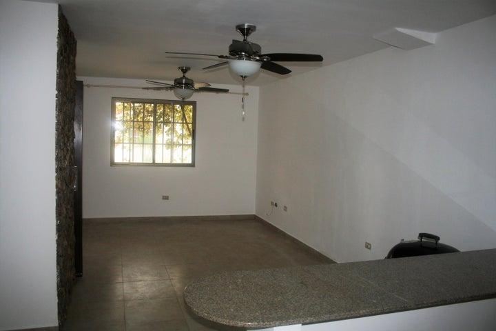 PANAMA VIP10, S.A. Casa en Alquiler en Coronado en Chame Código: 17-6633 No.1