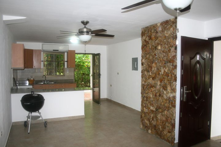 PANAMA VIP10, S.A. Casa en Alquiler en Coronado en Chame Código: 17-6633 No.2