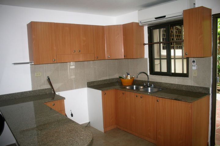 PANAMA VIP10, S.A. Casa en Alquiler en Coronado en Chame Código: 17-6633 No.3