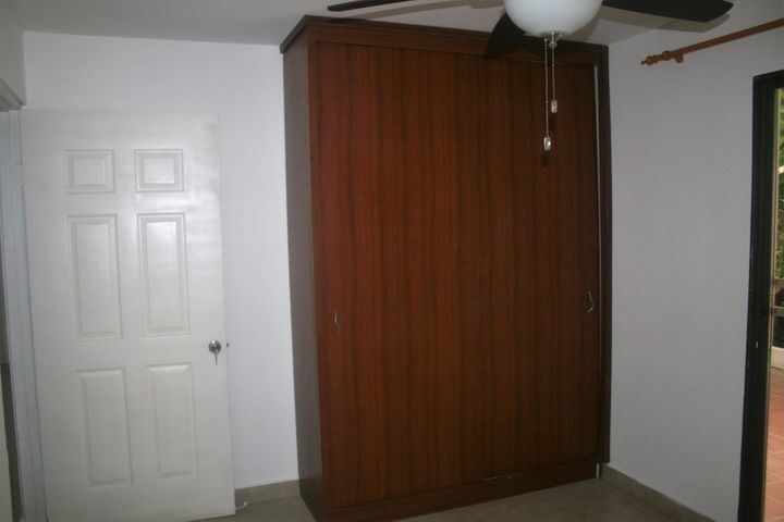 PANAMA VIP10, S.A. Casa en Alquiler en Coronado en Chame Código: 17-6633 No.6
